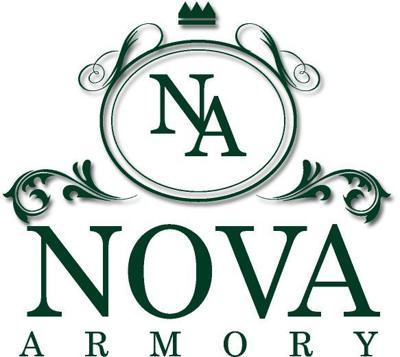 Nova Armory controversy