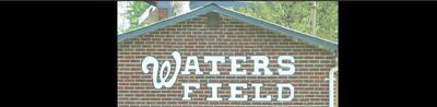 Waters Field photo