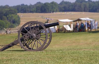Battle of Manassas 160th 042.jpg