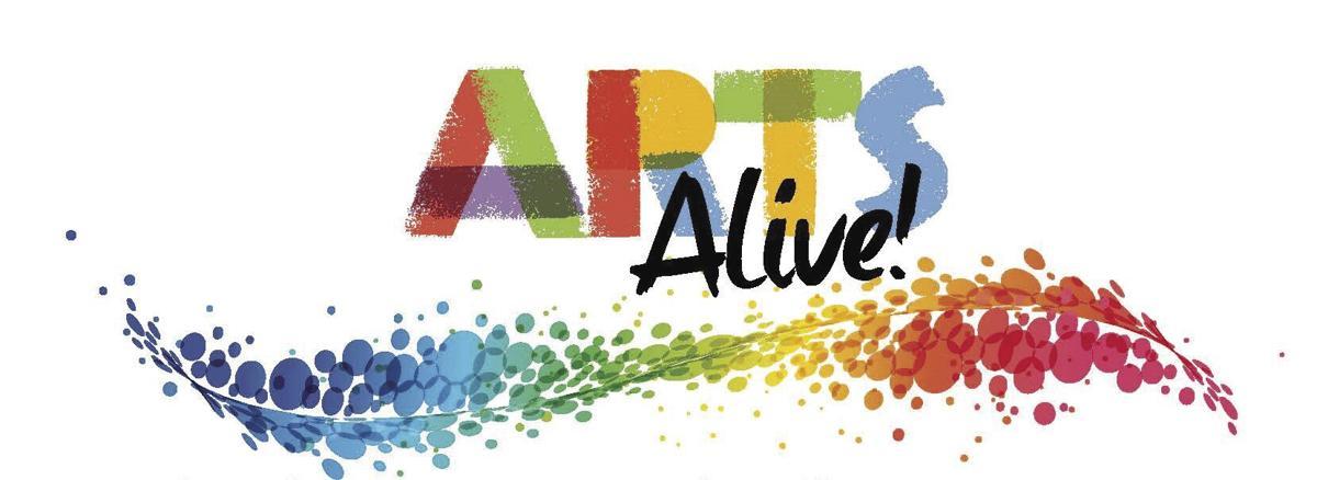 Copy of Page 23 Lifestyles Arts Alive logo.jpg
