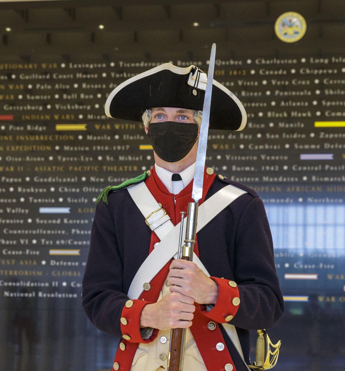 Army Museum Reopens 11.jpg