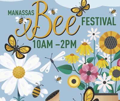 Copy of Page 3 Bee Fest.jpg