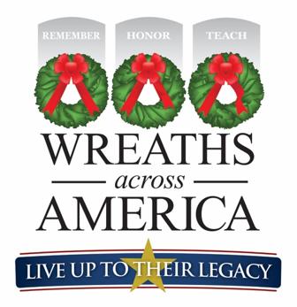 Wreaths Across America_logo.png