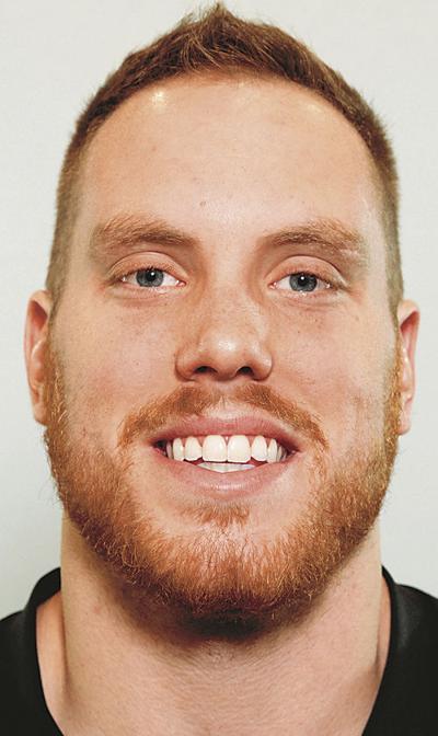 Jake Payne head shot (Birmingham).jpg