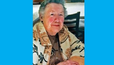 Nancy Falck