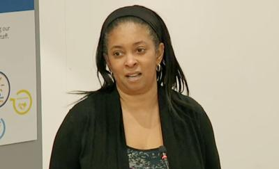 Arlington NAACP raps School Board