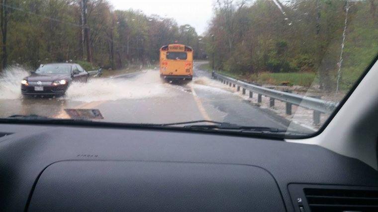 flooding_minnievillespriggs_jillsherwood.jpg