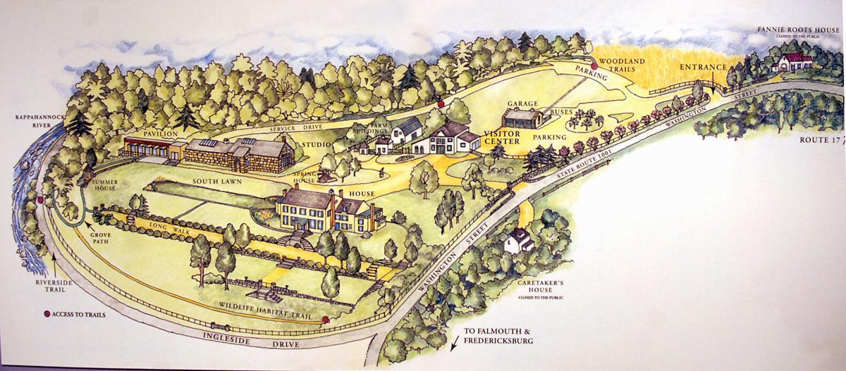 melchers belmont estate map.jpg
