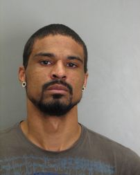 Suspect in fatal hit-and-run arrested in Manassas