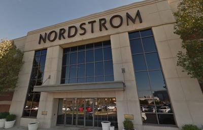 dedd393942a Nordstrom closing Dulles Town Center store | Fairfax | insidenova.com