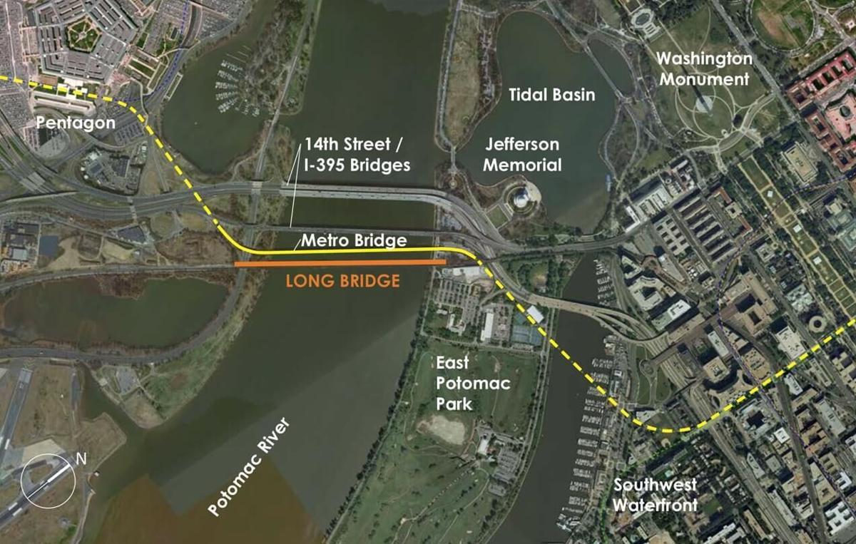 long_BRIDGE_MAP.jpg