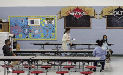 Page 1_ Back to School Cafeteria.jpg