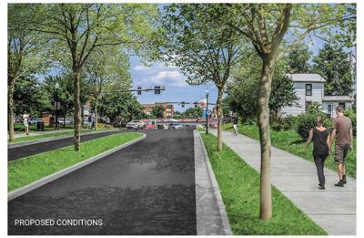 Copy of Page 4_ Grant Ave rendering.jpg