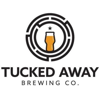 Tucked Away Brewing Company