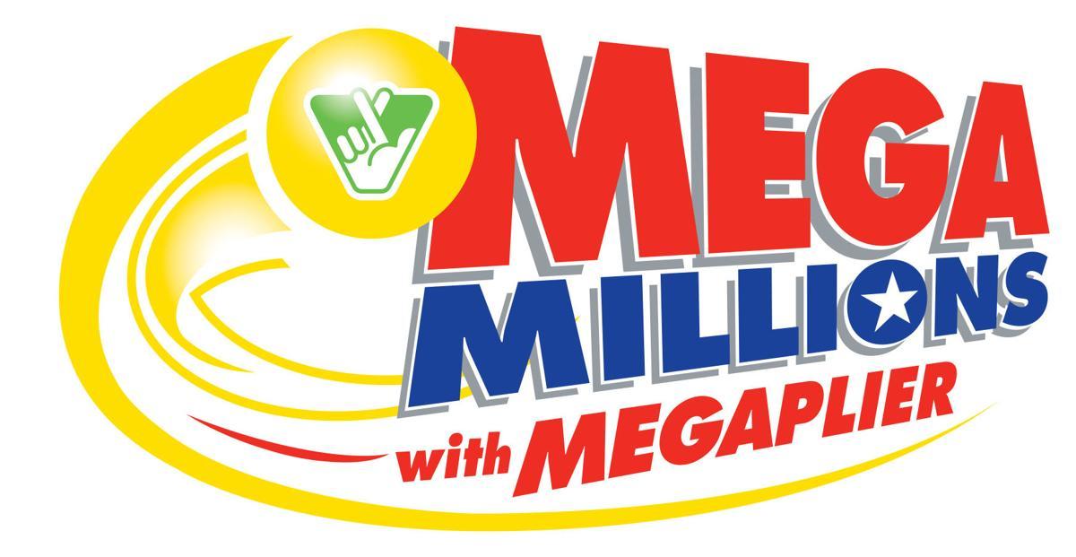 Mega Millions Climbs To 1 6b Two Virginia Tickets Worth 1 Million
