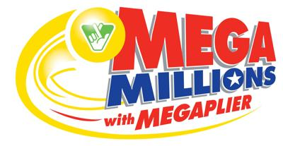 Mega Millions Jackpot Climbs Everything You Need To Know News Insidenova Com