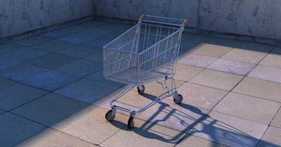 shopping-cart-1827716_640.jpg