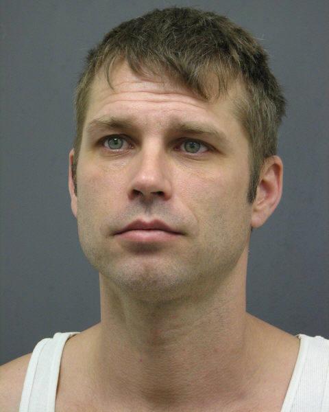 Joshua C Francois Arrest Record: Operation Dragon Slayer Mugshot Gallery