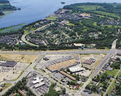 Copy of Page 1 North Woodbridge Aerial.JPG