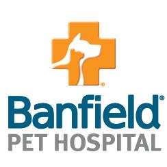 Banfield animal hospital