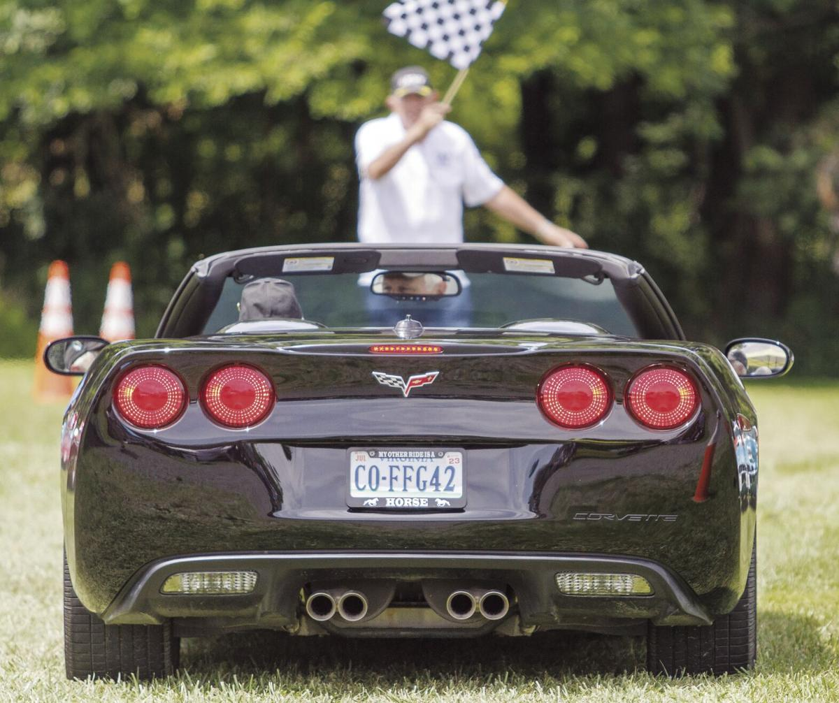 Copy of Page 13 Vettes for Vets 045.jpg
