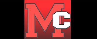 McLean High logo