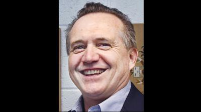 Roger Vanderhye dies