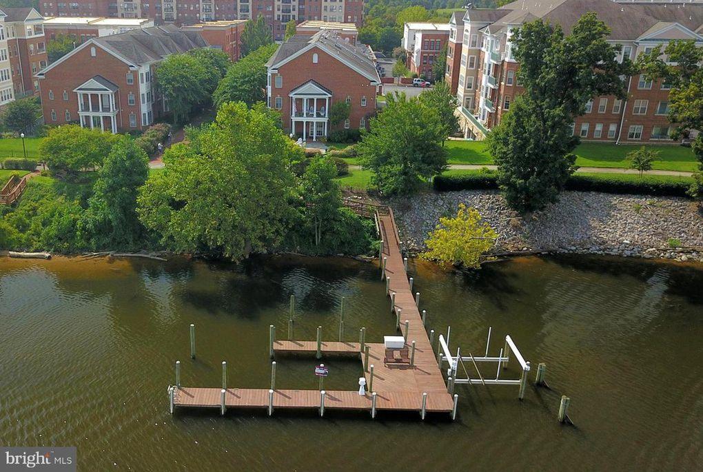 7 Top Homes For Sale In Woodbridge Prince William Insidenovacom