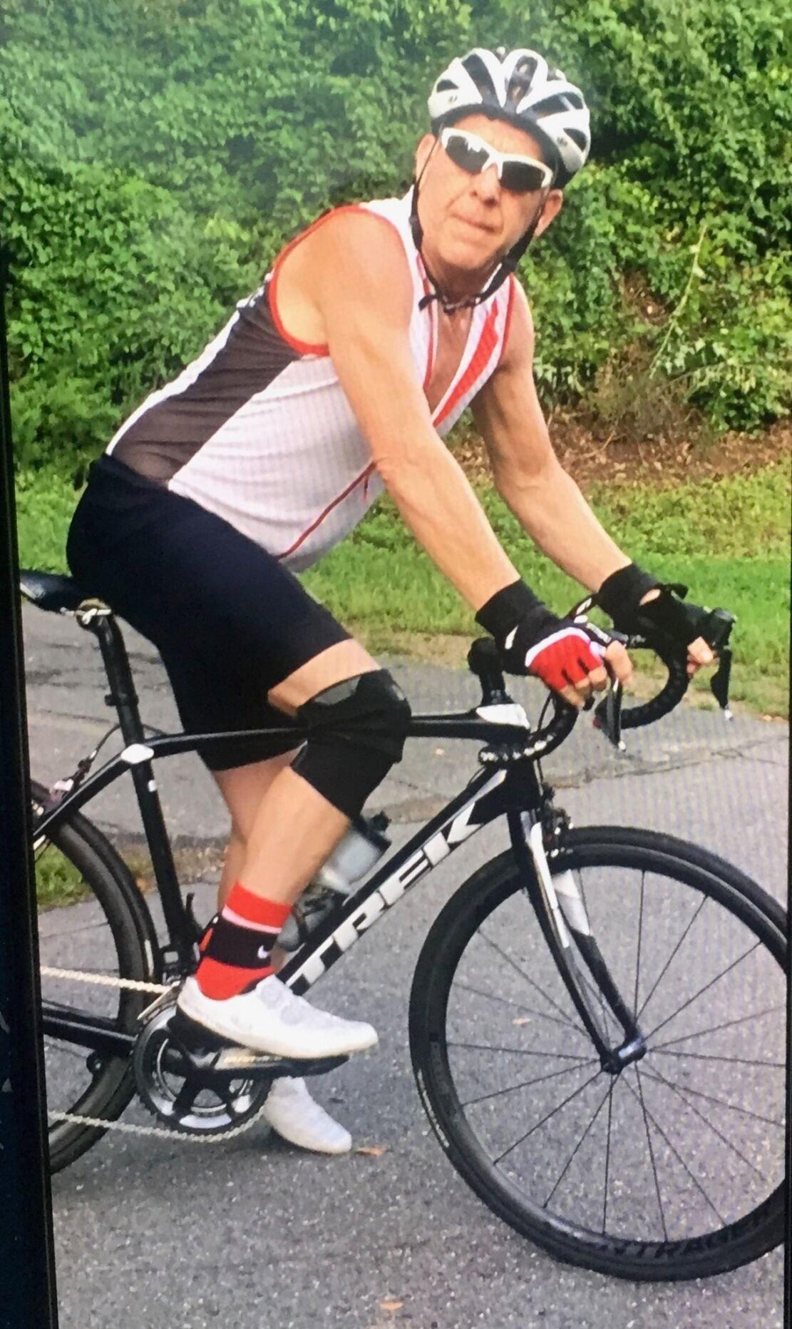bike_arlington_suspect.jpg