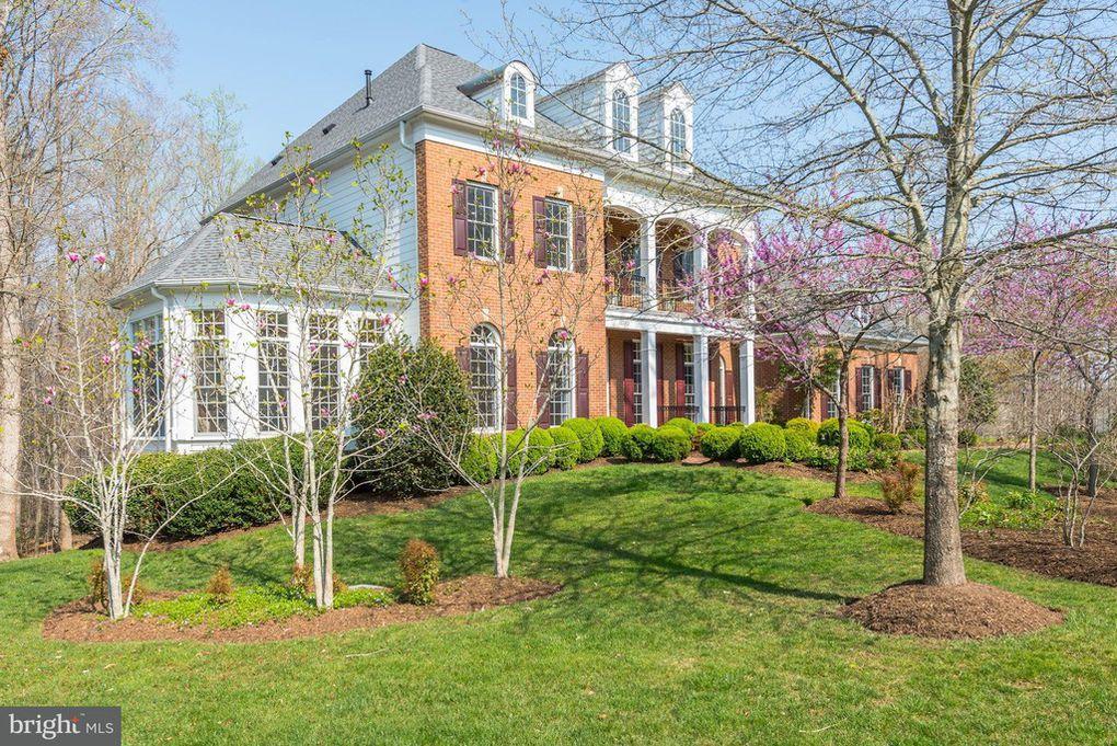 7 Top Homes For Sale In Woodbridge Prince William Insidenova Com