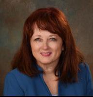 Ann Marie Maloney