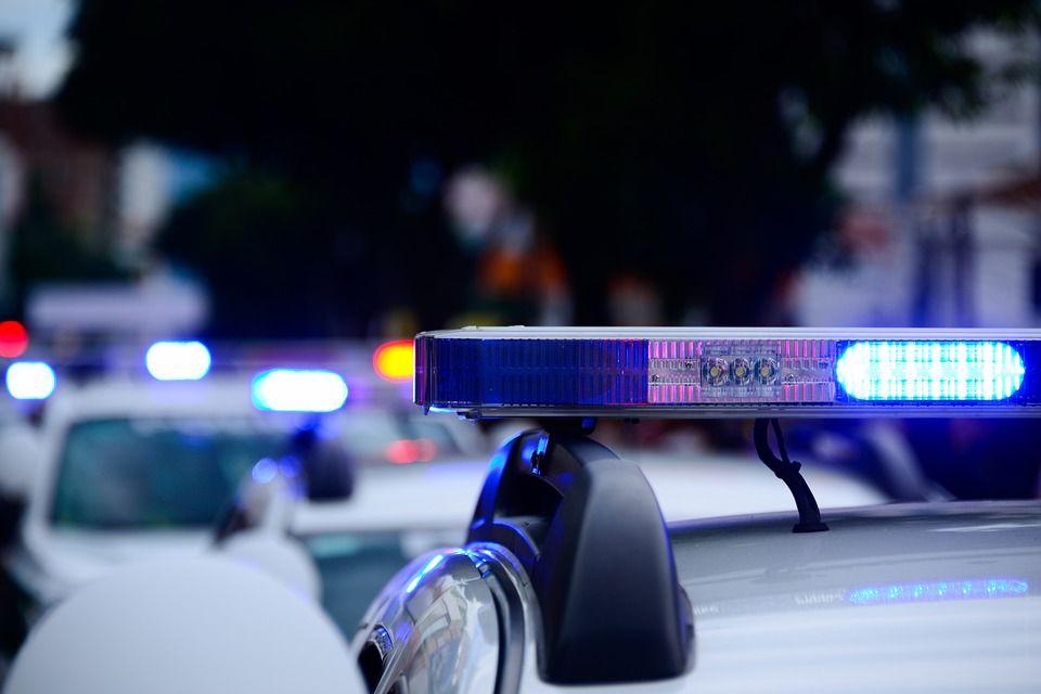 Three teens charged in locker room assault at Tuscarora High