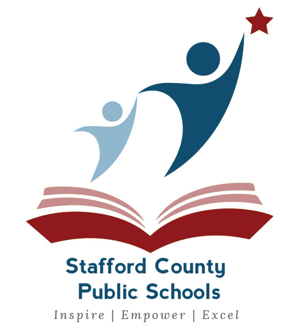 stafford school logo