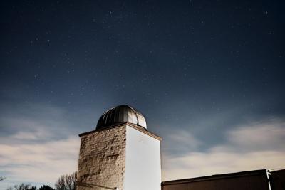 Observatory Park at Turner Farm.jpg
