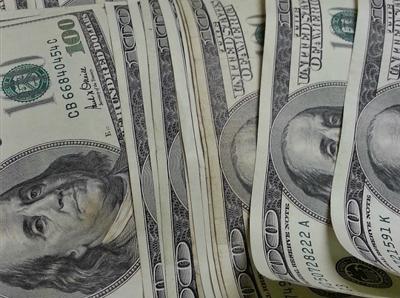 money cash benjamin 100 dollar bills