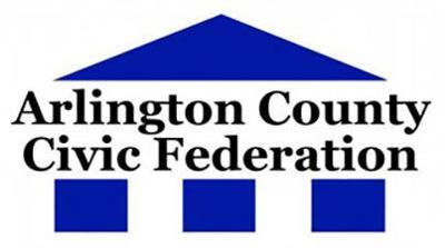 Arlington County Civic Federation