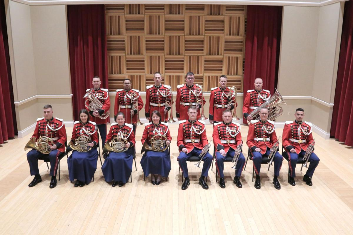 PAGE 23 LIFE FRONT MARINE CORPS BAND.jpg