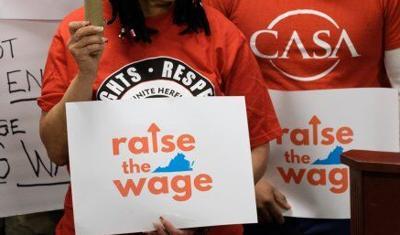 minimum-wage-1-696x464.jpg