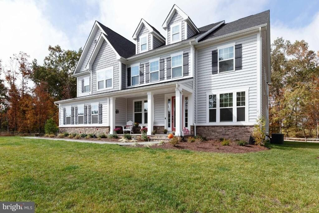 6822 Lilly Belle Ct, Centreville, VA, 20120.jpg