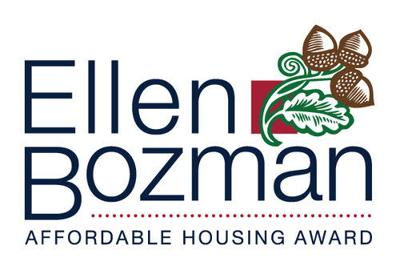 Ellen Bozman Award