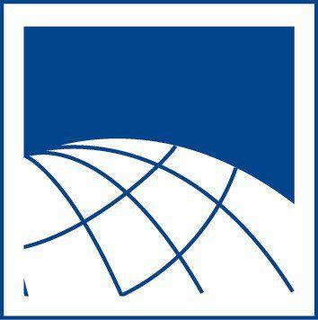 generic pwcs logo