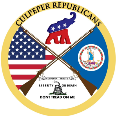 culpeper republican