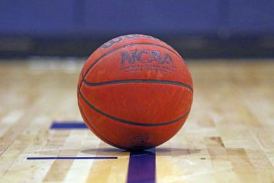basketball generic 6.jpg