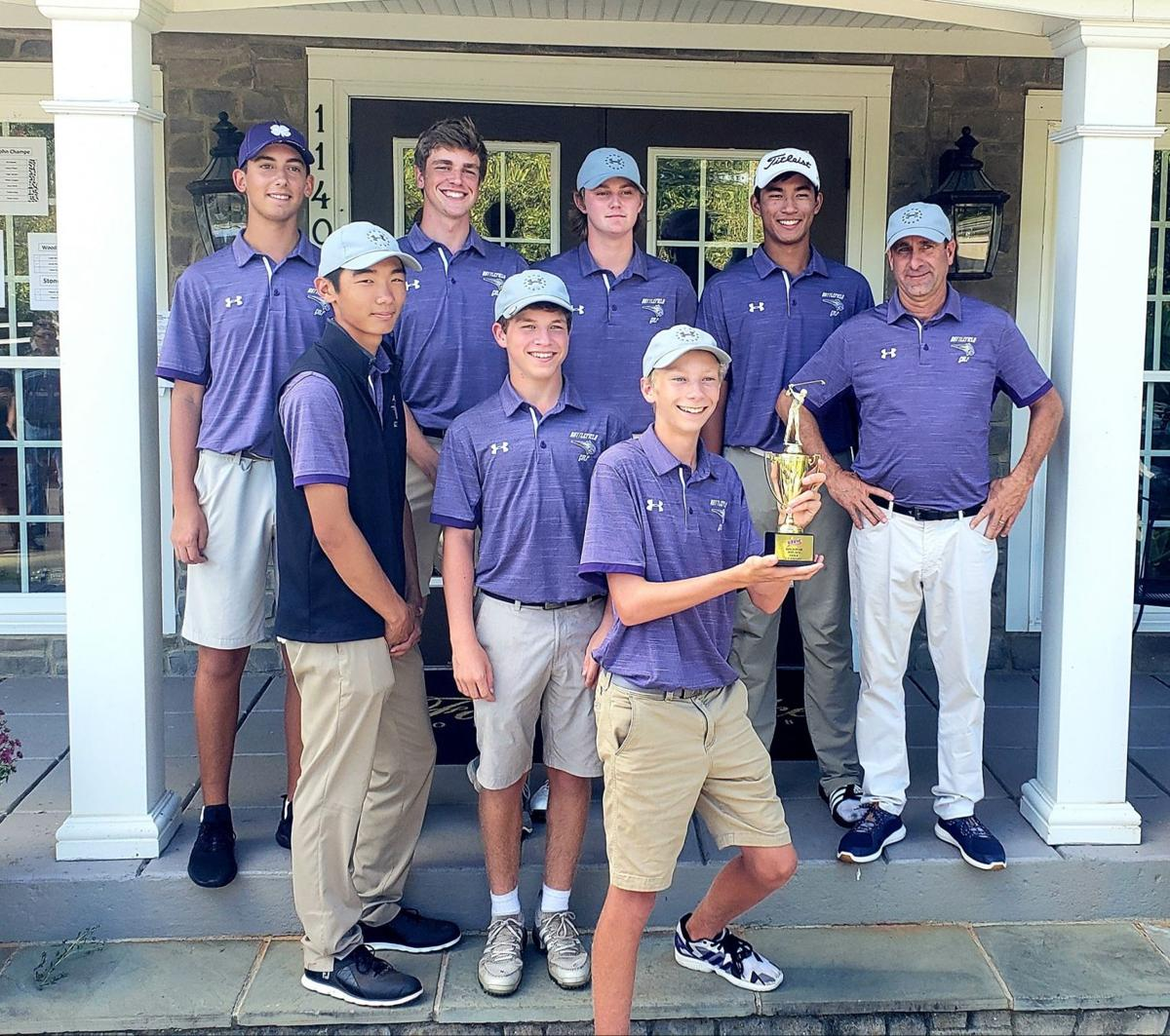 Battlefield wins golf regionals 2019.png