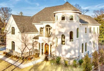 Arlington home review, 7/4/19