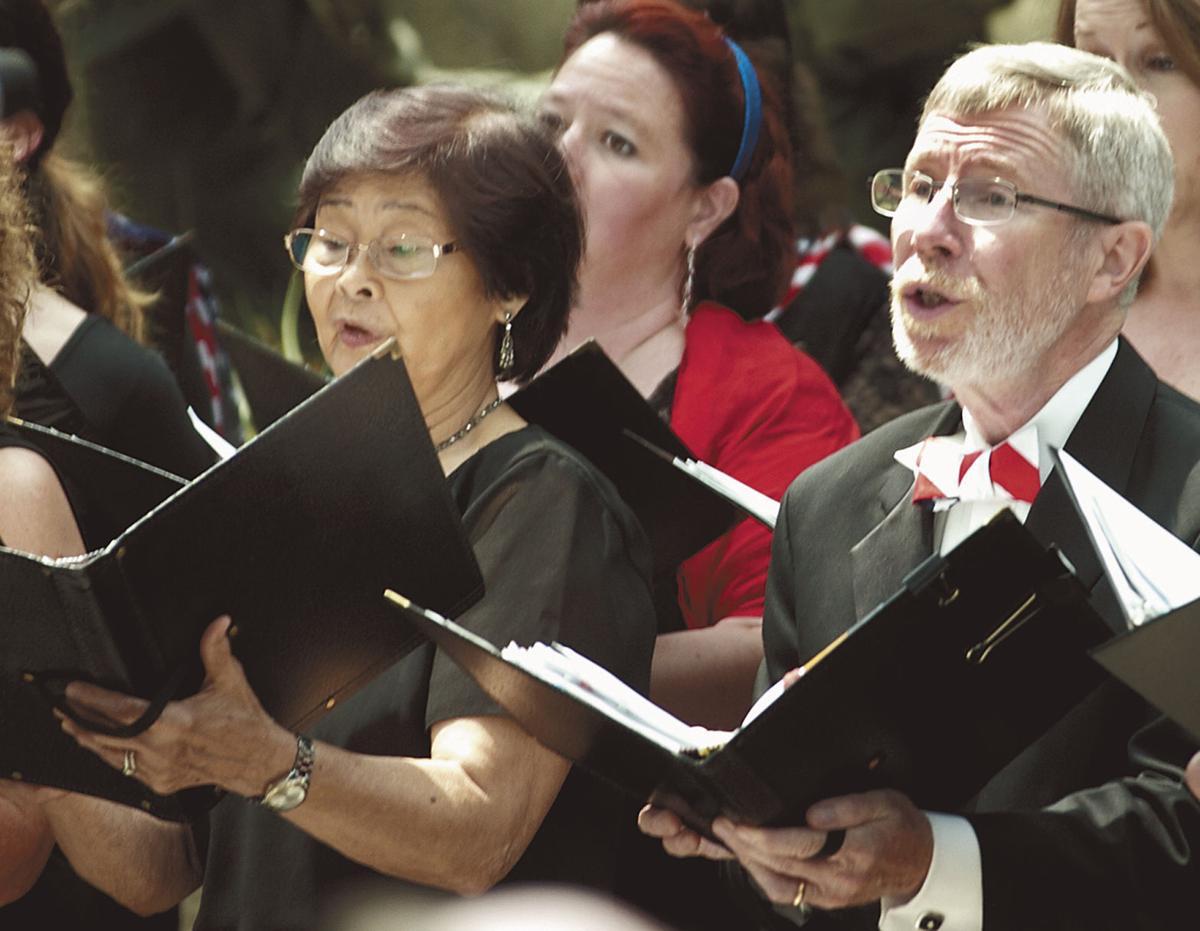 choir two.jpg