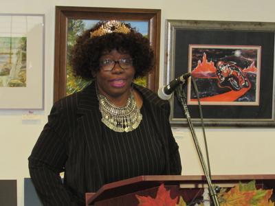 Page 12 Poet Laureate Kim Miller.JPG
