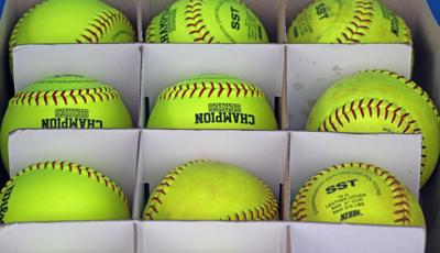 softball generic.jpg