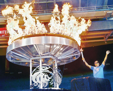 WEB-World Police & Fire Games-Opening Ceremony-1.jpeg
