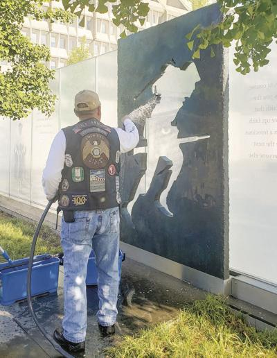 Copy of Page 17 Military Veterans Memorial Cleanup 01.jpg
